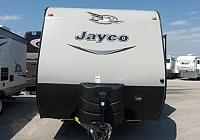 2016 Jayco Jay Flight 28BHBE