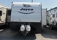 2016 Jayco Jay Flight Slx 32BDSW