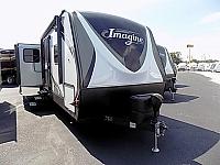 2018 Grand Design Imagine 2950RL Travel Trailer