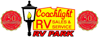 Missouri Rv Sales Motorhome Amp Rv Dealer Carthage Mo