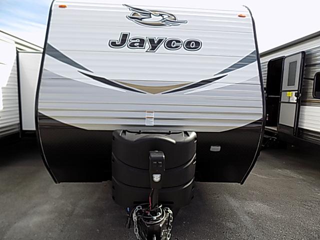 2018-Jayco-Jay-Flight-24RBS-6910-4864.jpg