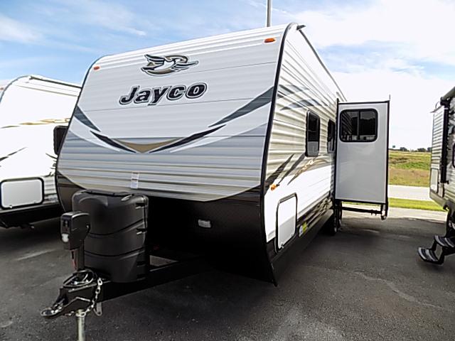 2018-Jayco-Jay-Flight-24RBS-6910-4865.jpg