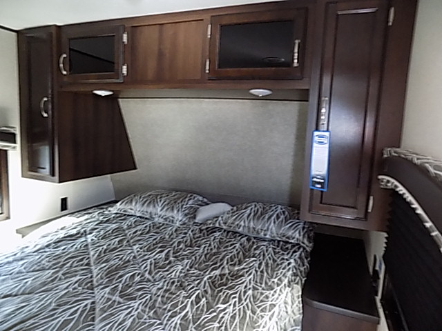 2018 Jayco Jay Flight 28BHBE