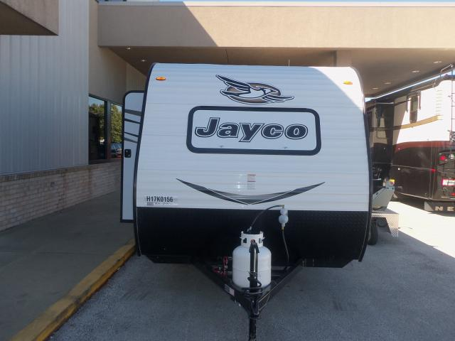 2018-Jayco-Jay-Flight-SLX-175RD-6842-3611.jpg