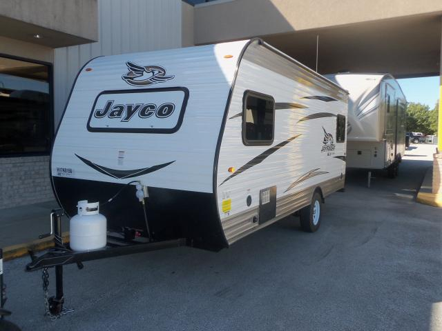 2018-Jayco-Jay-Flight-SLX-175RD-6842-3612.jpg