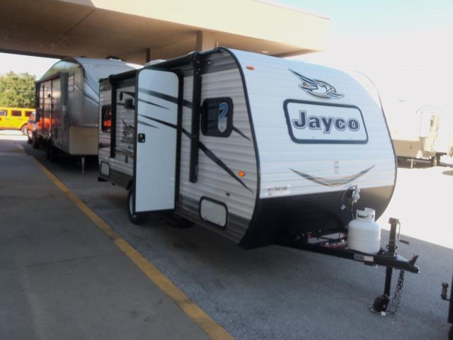 2018-Jayco-Jay-Flight-SLX-175RD-6842-3613.jpg