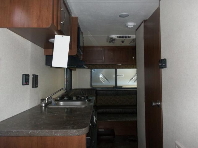 2018-Jayco-Jay-Flight-SLX-175RD-6842-3615.jpg