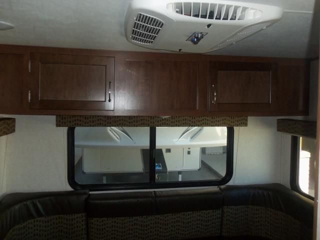 2018-Jayco-Jay-Flight-SLX-175RD-6842-3621.jpg
