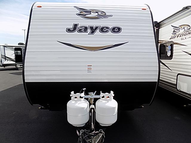 2018 Jayco Jay Flight SLX 264BH