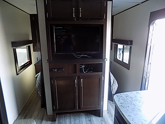 2018 Jayco Jay Flight SLX 324BDS
