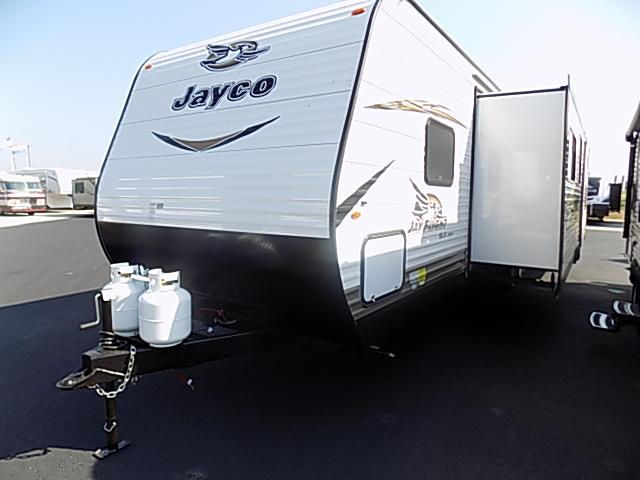 2018-Jayco-Jay-Flight-SLX-324BDS-6987-5733.jpg