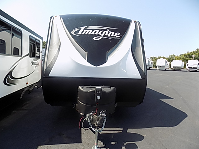 2019-Grand-Design-Imagine-2400BH-7165-7995.jpg