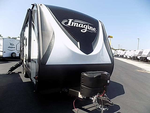 2019-Grand-Design-Imagine-2400BH-7165-7997.jpg