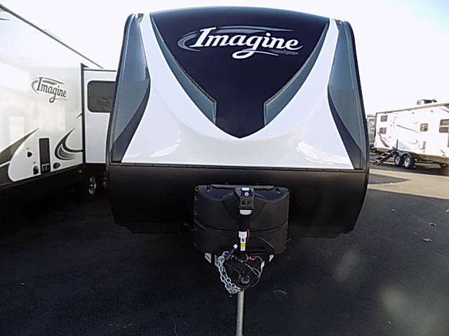2019-Grand-Design-Imagine-2500RL-7183-8372.jpg