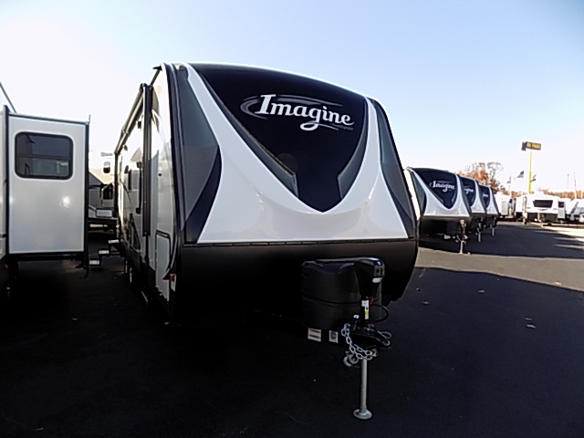 2019-Grand-Design-Imagine-2500RL-7183-8374.jpg