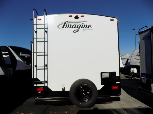 2019 Grand Design Imagine 2800BH Travel Trailer