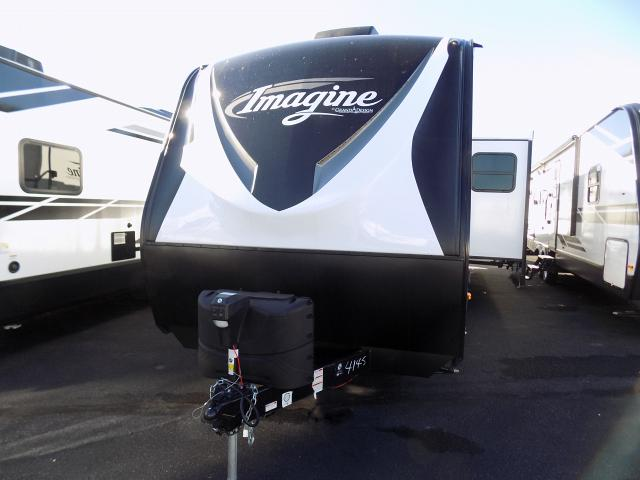 2019 Grand Design Imagine 3170BH Travel Trailer