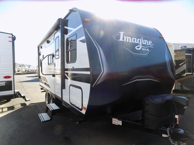 2019 Grand Design Imagine XLS 17MKE Travel Trailer