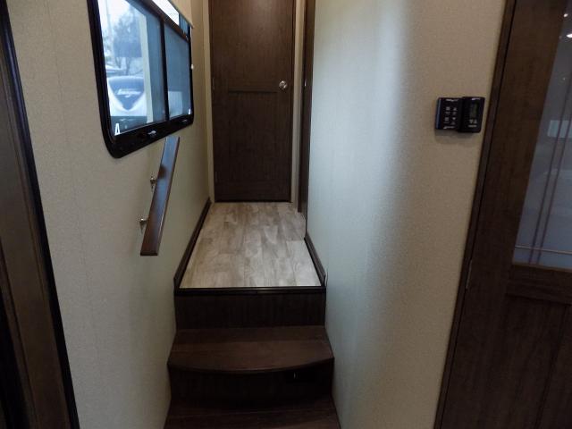 2019 Grand Design Solitude 385GK-R Fifth Wheel