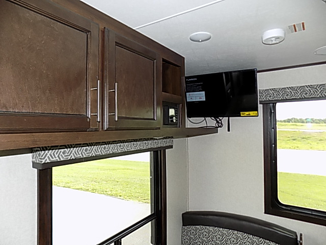 2019 Jayco Jay Flight SLX 212QB