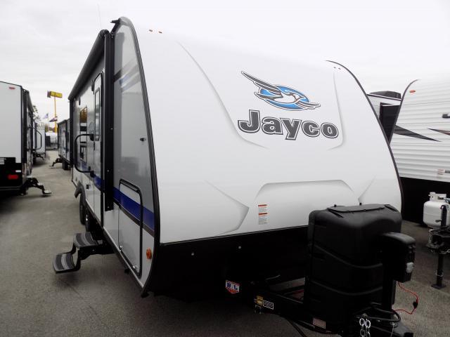2019 Jayco JayFeather 23RB Travel Trailer