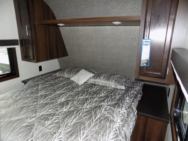 2019 Jayco JayFlight SLX 284BHS Travel Trailer