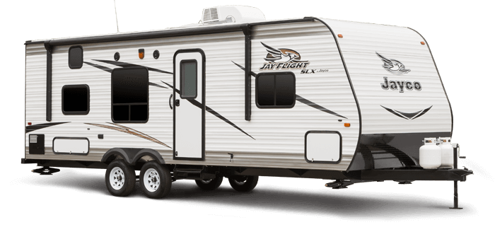 Rvs For Sale In Missouri >> Travel Trailer For Sale New Used Rvs Carthage Missouri